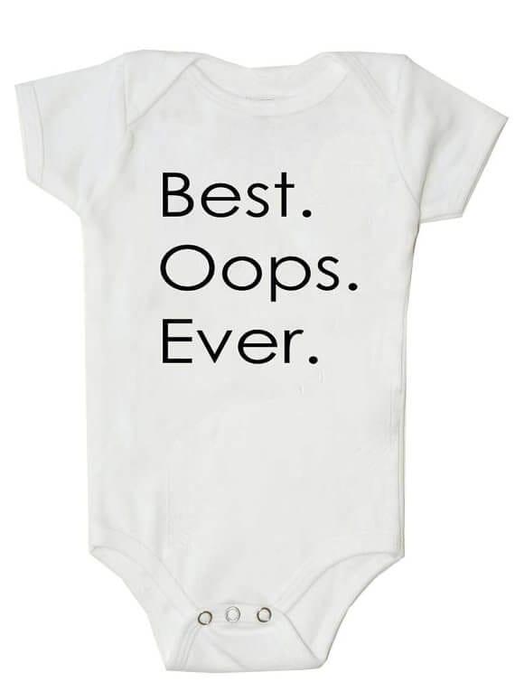 funniest baby onesies
