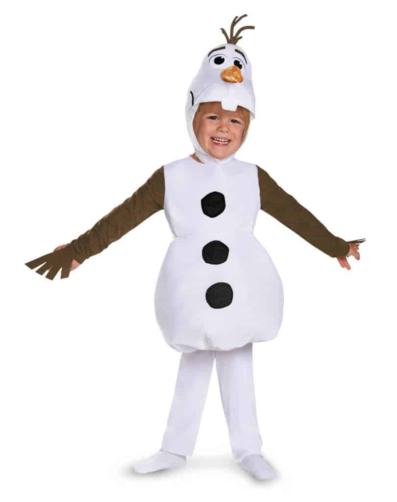 the top 10 hottest halloween costumes of 2014 - page 4 of 9