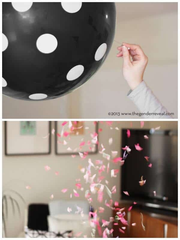 Gender-Reveal-Balloon-with-Confetti