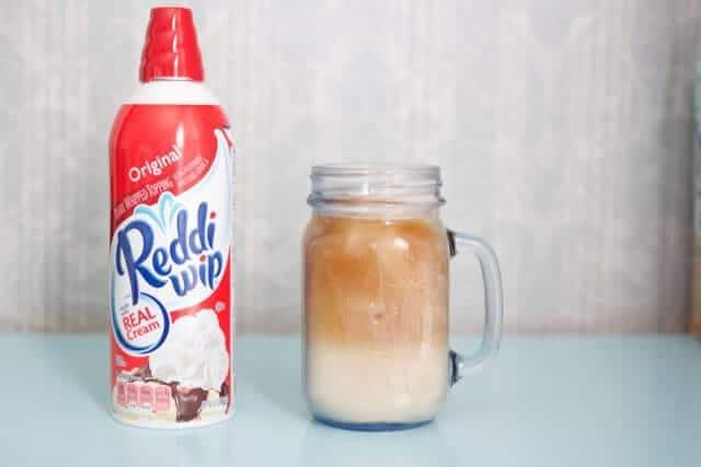 how to make chai tea latte with almond milk