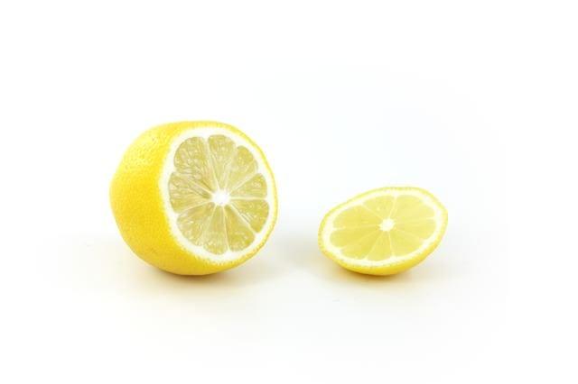 lemon-2014_640