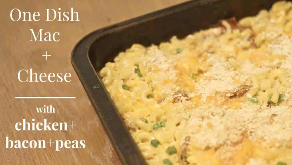 one-dish-mac-cheese