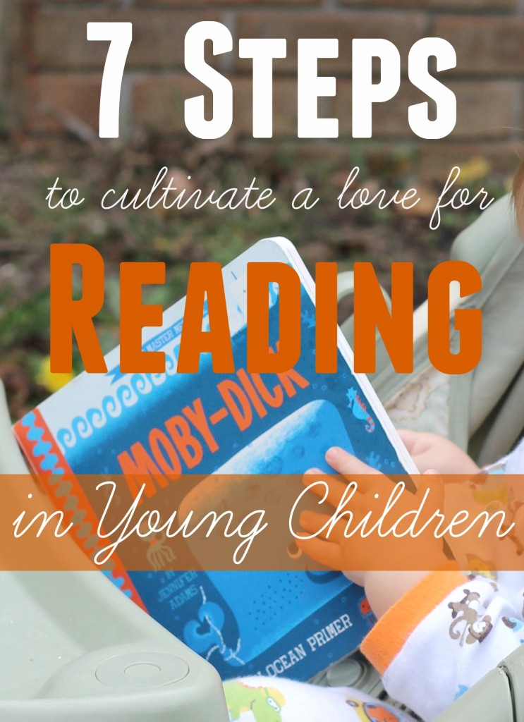 7-Steps-Reading