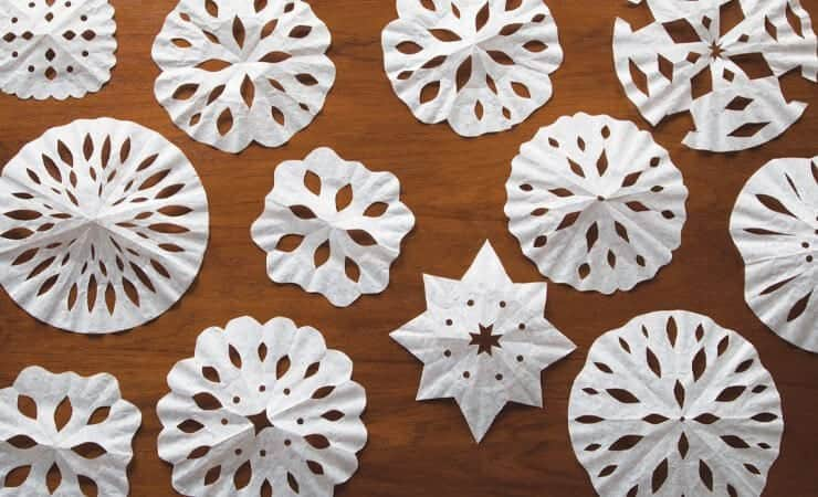Paper-Snowflakes-LAM