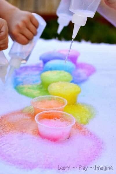 10 Activities Under $10 That Your Kids Will Love!