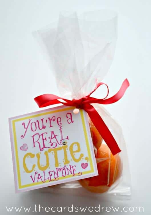 Youre-a-Real-Cutie-Valentine-Print