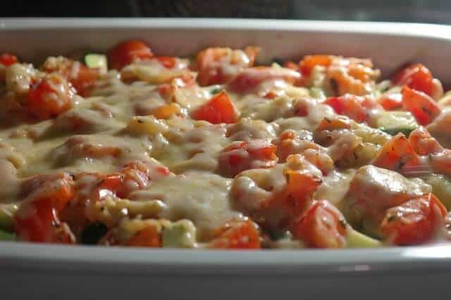 cheese-casserole-283270_640