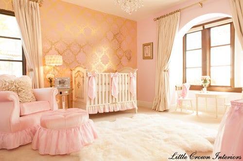 designer-girls-nursery-by-Little-Crown-Interiors