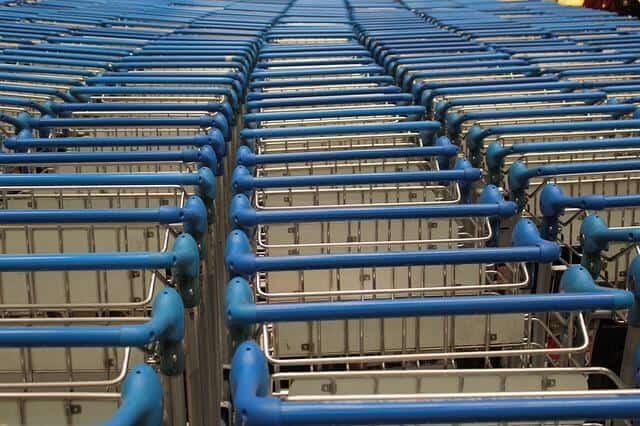 push-cart-219816_640