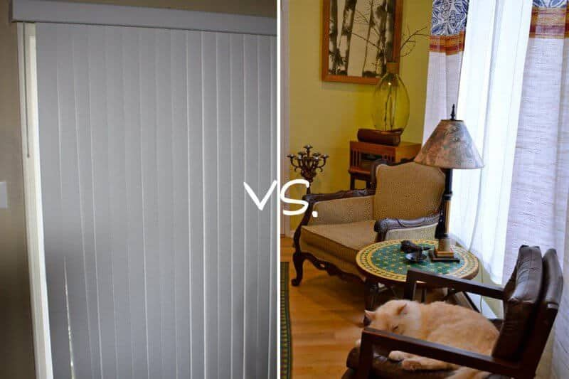 verticalblindsscreencap_blog-800x533
