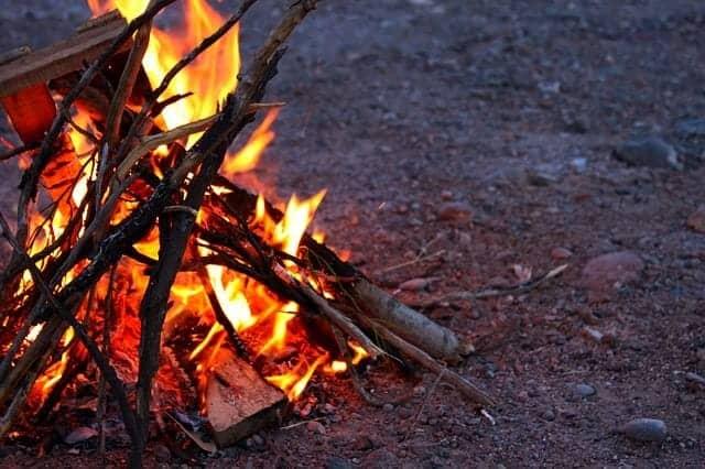 fire-62730_640
