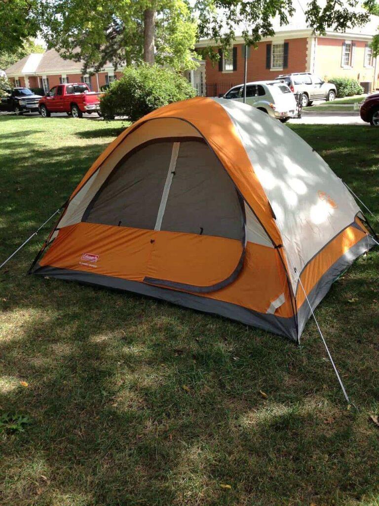 tent-662610_1280