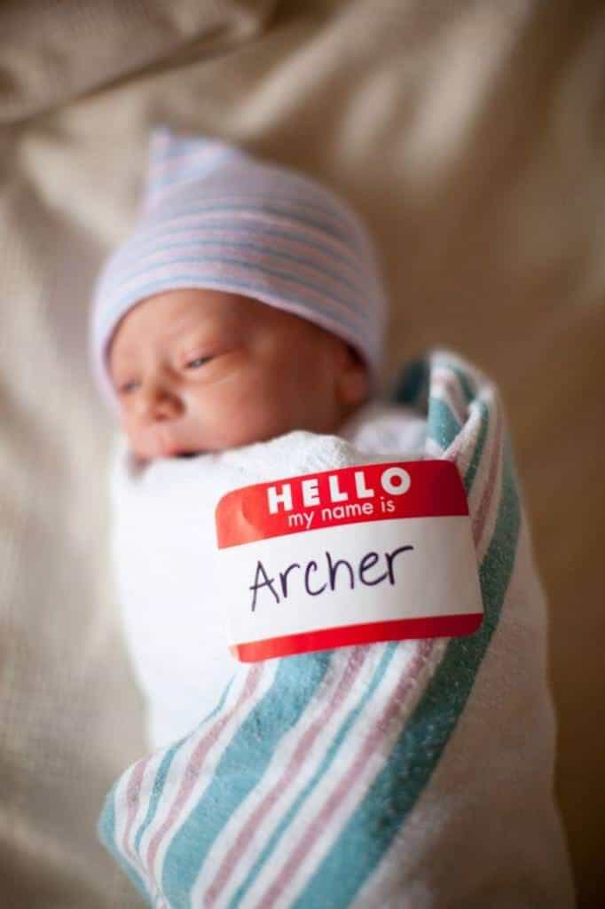 Hello-my-name-is-birth-announcement_zpsdbf0d7a7
