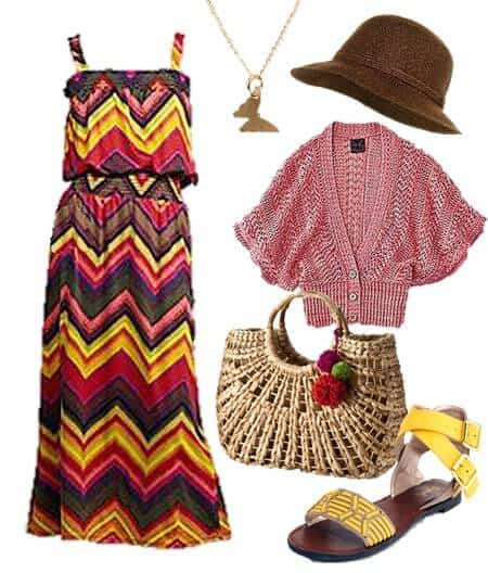 Summer-Picnic-Outfit-LAM