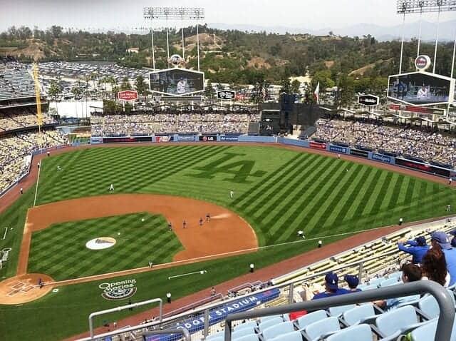 baseball-376501_640