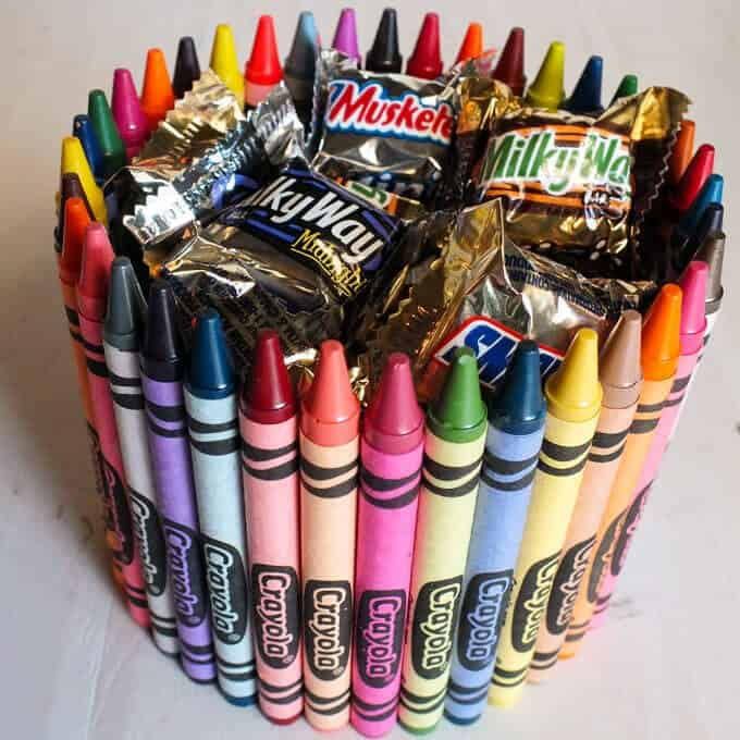 crayon-candy-dish-step4