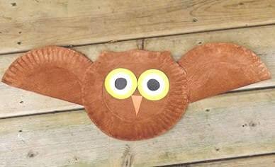 fun-nature-preschool-crafts