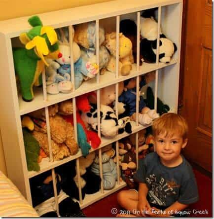 10 genius toy storage ideas every home could use img0631thumb17 solutioingenieria Image collections