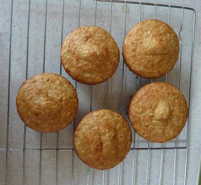 muffins-252040_640