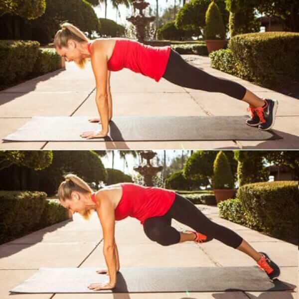 7.-full-plank-passe-twist-420x420