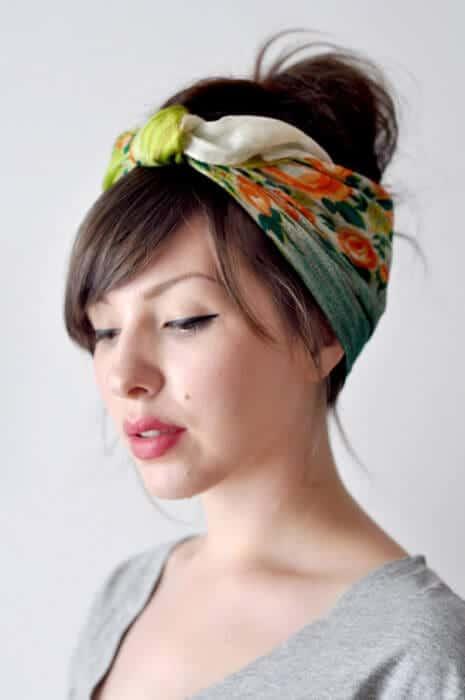 hair-scarf-LAM