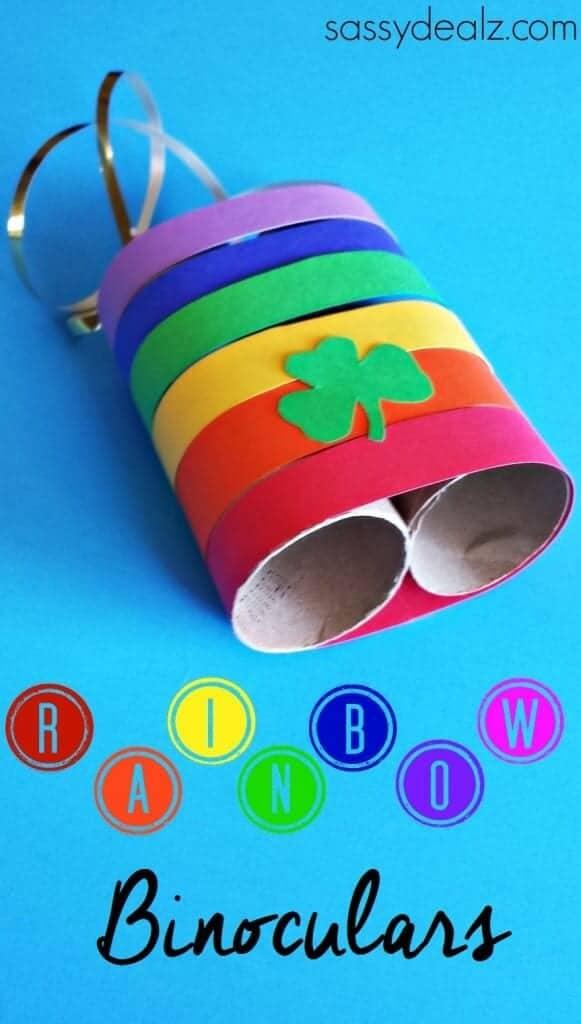 rainbow-binoculars-for-kids-using-toilet-paper-rolls-581x1024