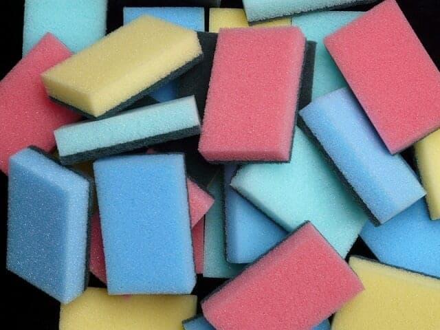 sponge-52116_640