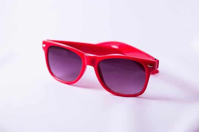 sunglasses-347581_640