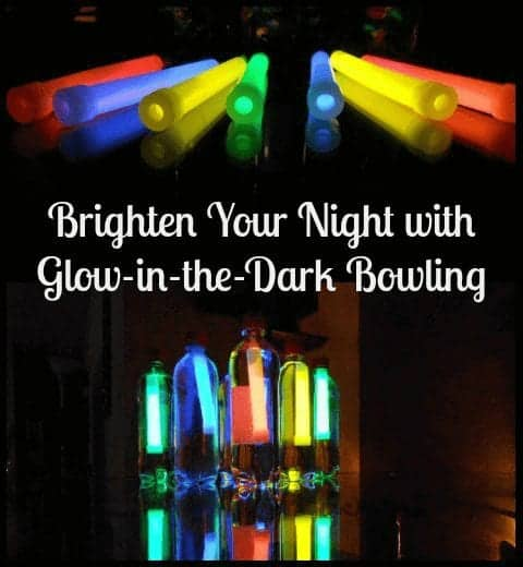 Indoor-Bowling-Collage-with-Text-1