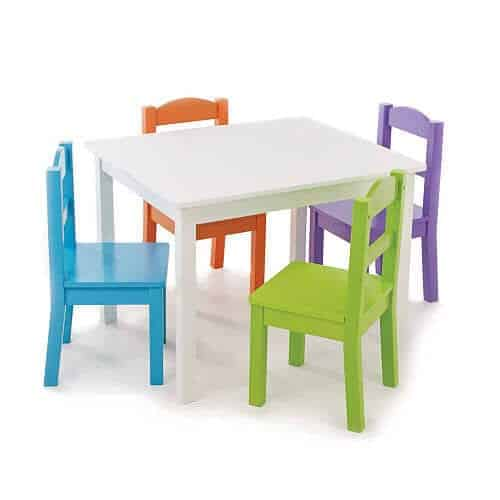 Tot-Tutors-White-Table-with--pTRU1-18073613dt