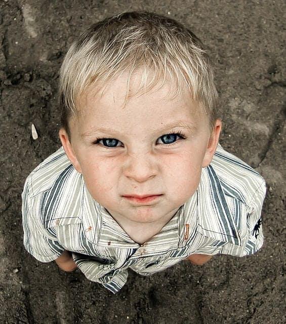 child-636022_640