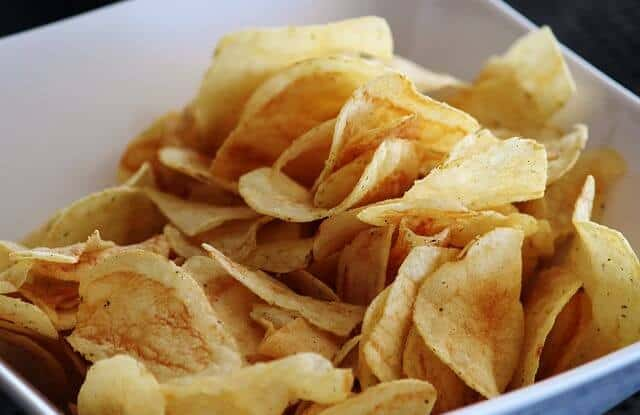 chips-476359_640