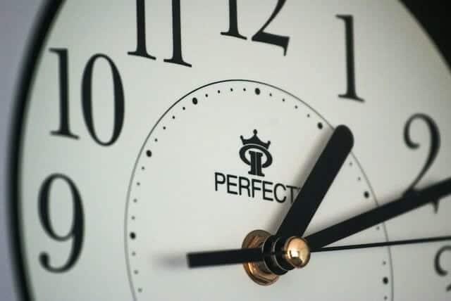 clock-577753_640