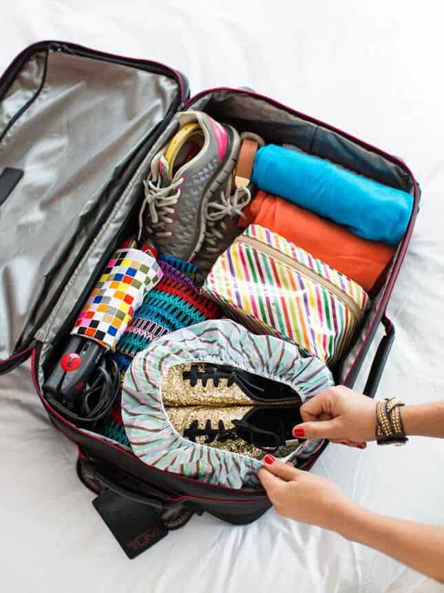 Packing-PostImage