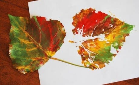 Painted-Leaf-460x280