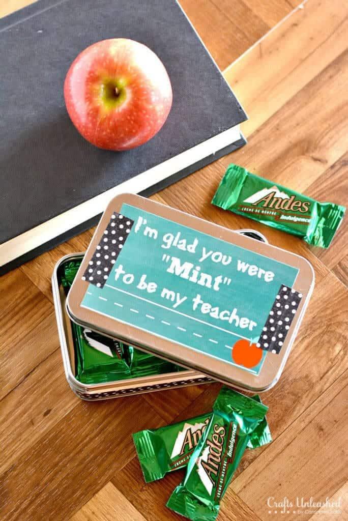 Teacher-printable-Crafts-Unleashed-2-684x1024