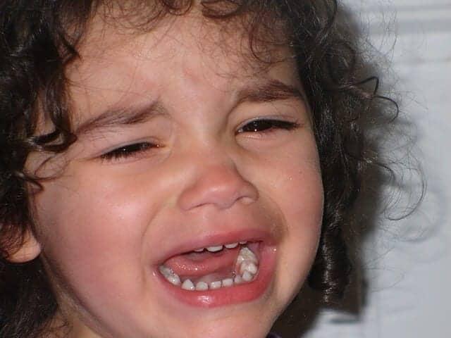child-652552_640