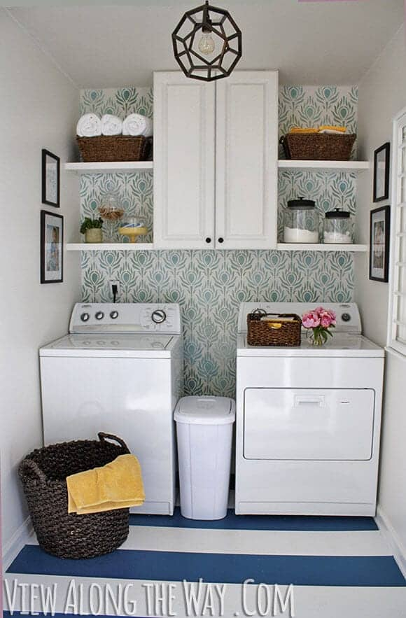 8 diy projects to increase the value of your home edwmimg97011 solutioingenieria Image collections