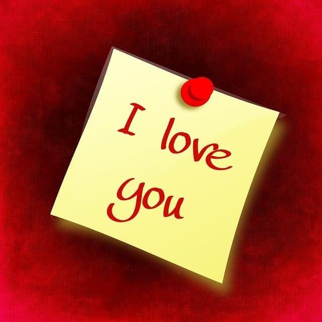 love-819671_640