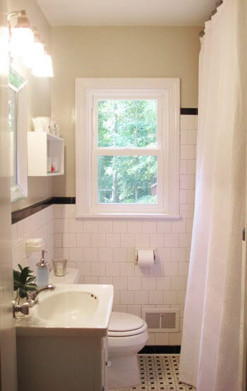 newbathroomsmall1