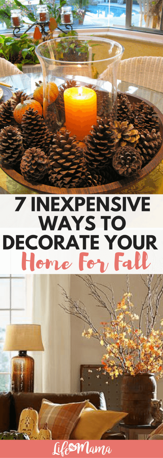Inexpensive ways to decorate your home 28 images Cheap easy ways to decorate your home