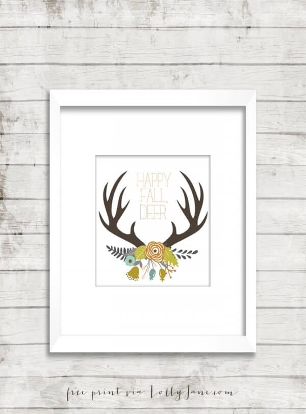 Free-Antler-Fall-printable-600x812