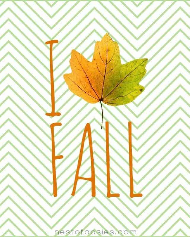 I-Love-Fall-Leaf-Printable-