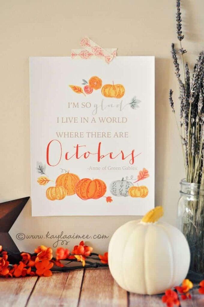 OctoberPrintBlog2