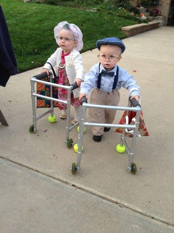 best-funniest-most-creative-halloween-costumes-2014-reddit-11