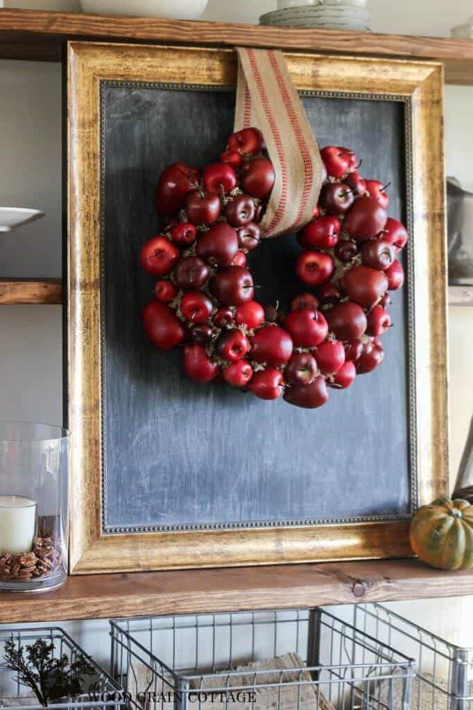 Apple-Wreath-by-The-Wood-Grain-Cottage-8-682x1024