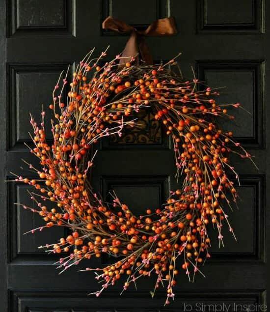 Easy-DIY-Fall-Wreath22