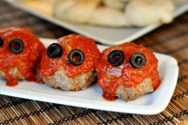Meaty-Eyeballs-jpg
