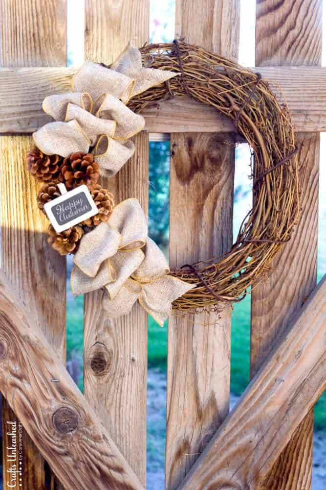 Rustic-DIY-Fall-Wreath-Crafts-Unleashed-2