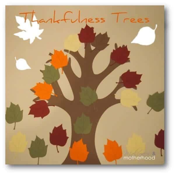 Thankfulness-Tree-graphic
